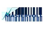 mastervolt-cinta