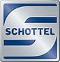 Schottel