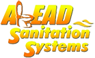Ahead Sanitation Systems