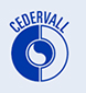 Cedervall
