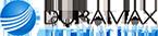 Duramax International